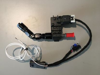 Picture of Flex Fuel Kit for 2008-2009 G8 GT & GXP
