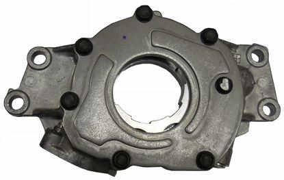 Picture of Chevrolet Performance High Volume Oil Pump 12678151