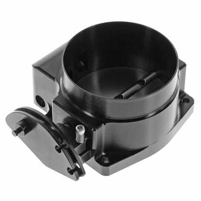 Picture of Nick Williams CABLE Throttle Bodies 92/102