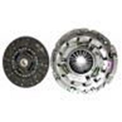 Picture of CHEVROLET PERFORMANCE LS7 CLUTCH 24255748