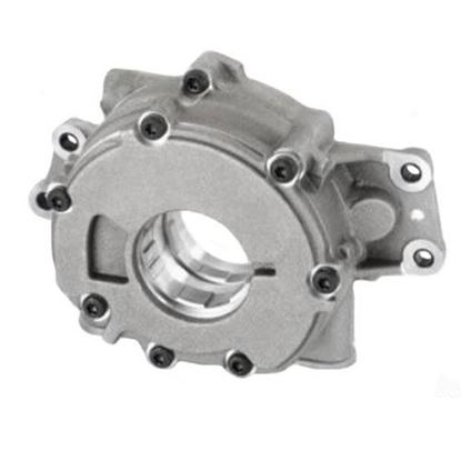 Picture of CHEVROLET PERFORMANCE LS7 OIL PUMP 12623097