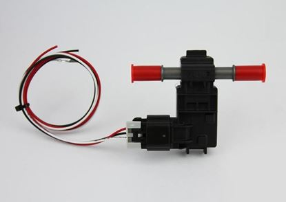 Picture of GM Flex Fuel Sensor with Pigtail