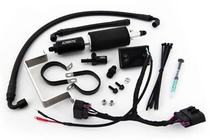 Picture of Auxiliary Fuel Pump Kit for 2014+ Corvette